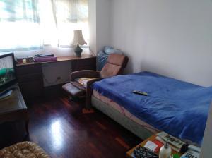 Apartamento En Venta En Caracas - Colinas de Santa Monica Código FLEX: 20-7687 No.10