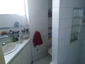 Apartamento En Venta En Caracas - Colinas de Santa Monica Código FLEX: 20-7687 No.11
