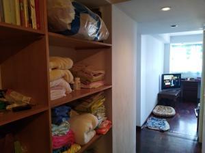 Apartamento En Venta En Caracas - Colinas de Santa Monica Código FLEX: 20-7687 No.12