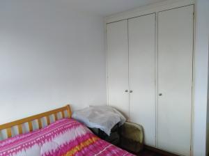 Apartamento En Venta En Caracas - Colinas de Santa Monica Código FLEX: 20-7687 No.15