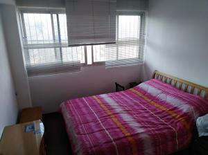 Apartamento En Venta En Caracas - Colinas de Santa Monica Código FLEX: 20-7687 No.16