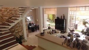 Casa En Venta En Caracas - Sebucan Código FLEX: 20-7735 No.3