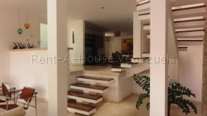 Casa En Venta En Caracas - Sebucan Código FLEX: 20-7735 No.4
