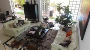 Casa En Venta En Caracas - Sebucan Código FLEX: 20-7735 No.6
