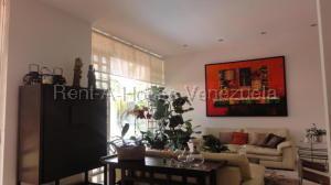 Casa En Venta En Caracas - Sebucan Código FLEX: 20-7735 No.7