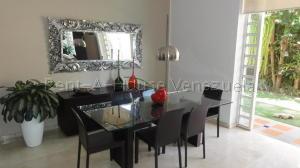 Casa En Venta En Caracas - Sebucan Código FLEX: 20-7735 No.8