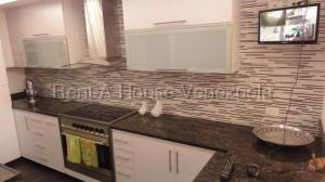 Casa En Venta En Caracas - Sebucan Código FLEX: 20-7735 No.12