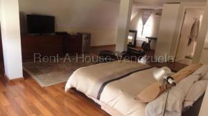 Casa En Venta En Caracas - Sebucan Código FLEX: 20-7735 No.13