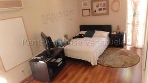 Casa En Venta En Caracas - Sebucan Código FLEX: 20-7735 No.17