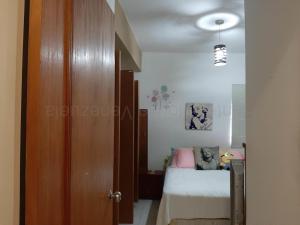 Apartamento En Venta En Valencia - Las Chimeneas Código FLEX: 20-8123 No.16