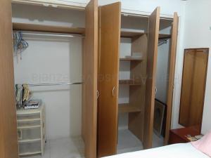 Apartamento En Venta En Valencia - Las Chimeneas Código FLEX: 20-8123 No.17