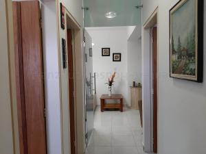 Apartamento En Venta En Valencia - Las Chimeneas Código FLEX: 20-8123 No.13
