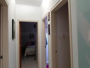 Apartamento En Venta En Valencia - Las Chimeneas Código FLEX: 20-8123 No.14