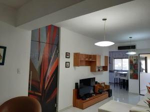 Apartamento En Venta En Valencia - Las Chimeneas Código FLEX: 20-8123 No.4