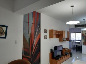 Apartamento En Venta En Valencia - Las Chimeneas Código FLEX: 20-8123 No.5