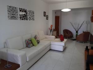 Apartamento En Venta En Valencia - Las Chimeneas Código FLEX: 20-8123 No.6