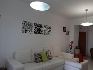 Apartamento En Venta En Valencia - Las Chimeneas Código FLEX: 20-8123 No.7
