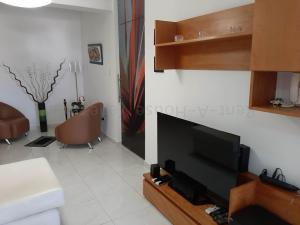 Apartamento En Venta En Valencia - Las Chimeneas Código FLEX: 20-8123 No.8