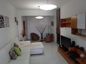 Apartamento En Venta En Valencia - Las Chimeneas Código FLEX: 20-8123 No.9