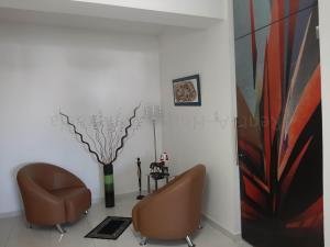 Apartamento En Venta En Valencia - Las Chimeneas Código FLEX: 20-8123 No.11