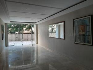 Apartamento En Venta En Valencia - Las Chimeneas Código FLEX: 20-8123 No.1