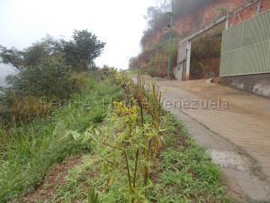 Terreno En Venta En Caracas - El Hatillo Código FLEX: 20-7867 No.5