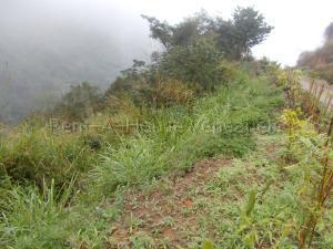 Terreno En Venta En Caracas - El Hatillo Código FLEX: 20-7867 No.12