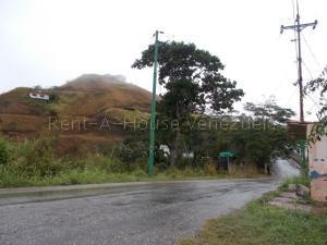 Terreno En Venta En Caracas - El Hatillo Código FLEX: 20-7867 No.13