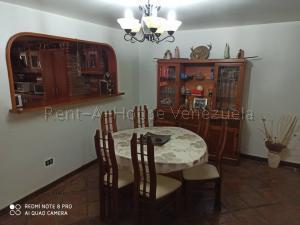 Casa En Venta En Caracas - Los Chorros Código FLEX: 20-8066 No.6
