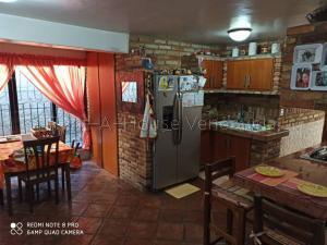 Casa En Venta En Caracas - Los Chorros Código FLEX: 20-8066 No.7