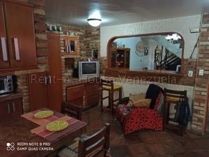Casa En Venta En Caracas - Los Chorros Código FLEX: 20-8066 No.10