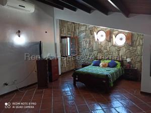 Casa En Venta En Caracas - Los Chorros Código FLEX: 20-8066 No.12