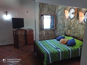 Casa En Venta En Caracas - Los Chorros Código FLEX: 20-8066 No.13