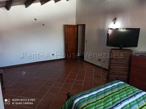 Casa En Venta En Caracas - Los Chorros Código FLEX: 20-8066 No.14