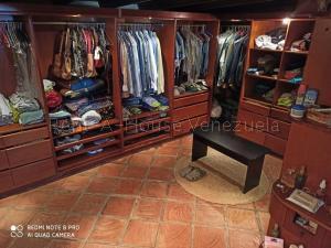 Casa En Venta En Caracas - Los Chorros Código FLEX: 20-8066 No.15