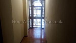 Apartamento En Venta En Caracas - La Pastora Código FLEX: 20-7877 No.1