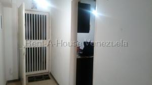 Apartamento En Venta En Caracas - La Pastora Código FLEX: 20-7877 No.5