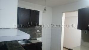 Apartamento En Venta En Caracas - La Pastora Código FLEX: 20-7877 No.6