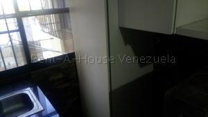 Apartamento En Venta En Caracas - La Pastora Código FLEX: 20-7877 No.8