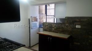 Apartamento En Venta En Caracas - La Pastora Código FLEX: 20-7877 No.9
