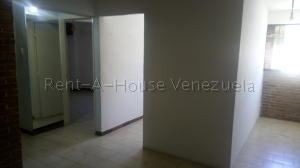 Apartamento En Venta En Caracas - La Pastora Código FLEX: 20-7877 No.10