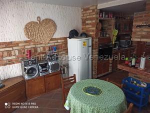 Casa En Venta En Caracas - Los Chorros Código FLEX: 20-8066 No.9