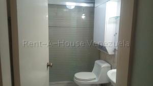 Apartamento En Venta En Caracas - La Pastora Código FLEX: 20-7877 No.11