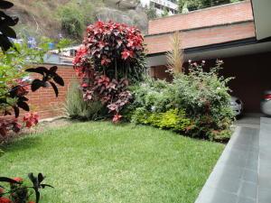 Casa En Venta En Caracas - Colinas de Bello Monte Código FLEX: 20-7927 No.2