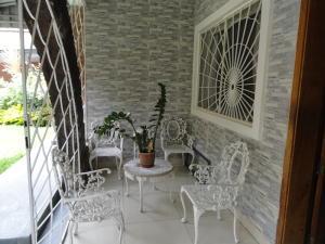 Casa En Venta En Caracas - Colinas de Bello Monte Código FLEX: 20-7927 No.4