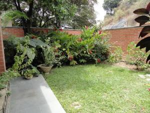 Casa En Venta En Caracas - Colinas de Bello Monte Código FLEX: 20-7927 No.5