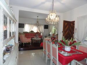 Casa En Venta En Caracas - Colinas de Bello Monte Código FLEX: 20-7927 No.9