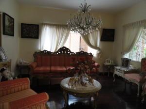 Casa En Venta En Caracas - Colinas de Bello Monte Código FLEX: 20-7927 No.10