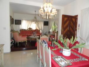 Casa En Venta En Caracas - Colinas de Bello Monte Código FLEX: 20-7927 No.13