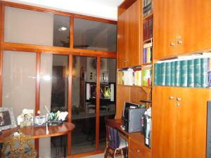 Casa En Venta En Caracas - Colinas de Bello Monte Código FLEX: 20-7927 No.14